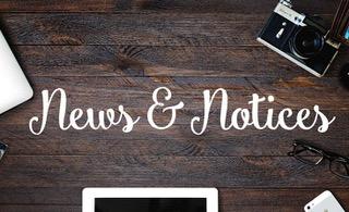 NewsAndNotices1_web